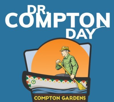 Dr. Compton Day
