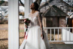 2nd Annual Bridal Fair