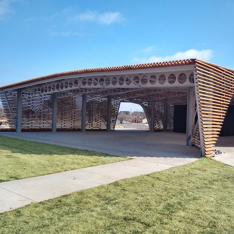 osage-park-pavilion