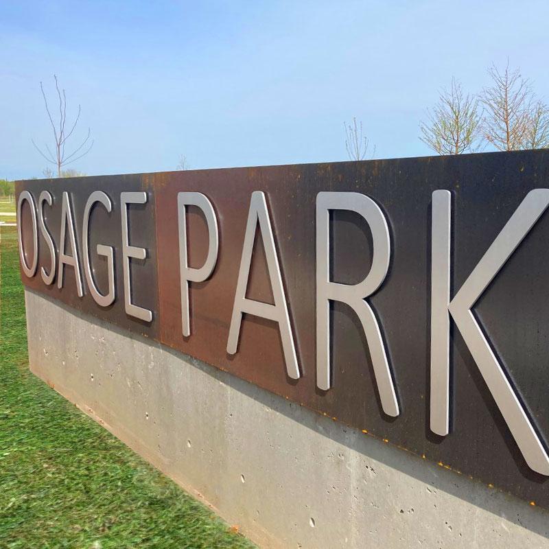 osage-park-sign