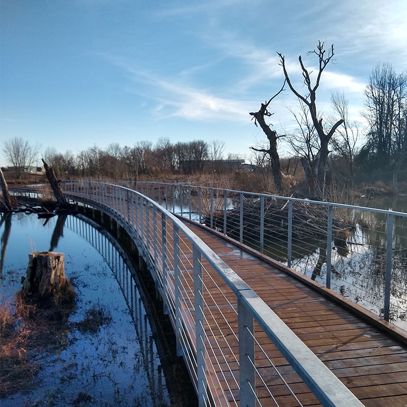 osage-park-wetlands