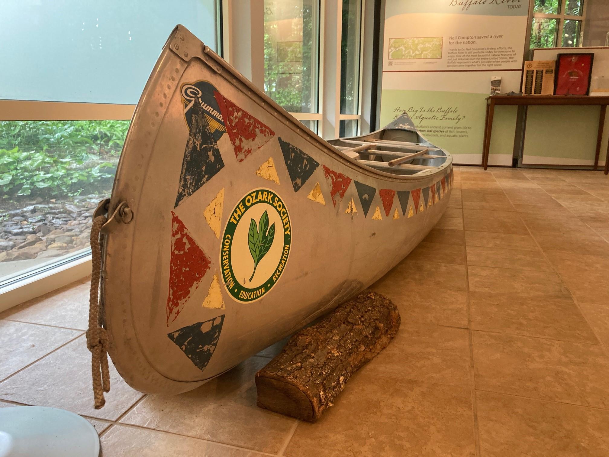 compton-canoe